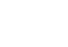 FIRSTRobotics_IconVert_OneColor_Reverse.