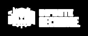 FIRST-InfiniteRecharge-RGB_Horizontal-on