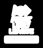 FLL-RGB_Explore-vert-icon-one-color-reve