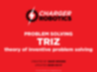 CHARGER_ROBOTICS_TRIZ.png