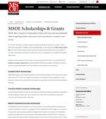MSOE Scholarship.png