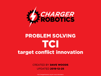 CHARGER_ROBOTICS_TCI.png