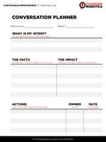 ConversationPlanner.PNG