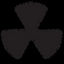 radioactive pyro logo.png