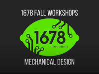 1678 fall workshops.png