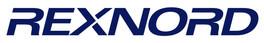 Rexnord_Corp_Logo.jpg