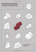 Operative Design.png