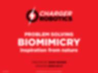 CHARGER_ROBOTICS_BIOMIMICRY.png