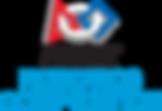 FIRSTRobotics_IconVert_RGB.png