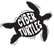 Cyber Turtles logo.png