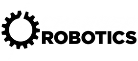 _Charger Robotics Logo BW 8-19 rgb.png