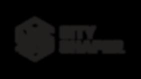 2020-FLL-Logos-RGB_stacked-logo-bw.png