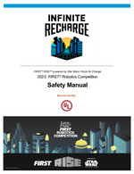 FIRST Safety Manual.png