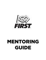 first_mentor_guide.png