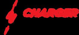 _Charger Robotics Logo color 8-19 rgb.pn
