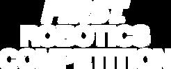 FIRSTRobotics_Type_White.png