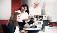 Engineering-and-Technicians-Jobs-Photo-1