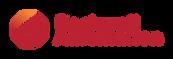 2019_RA_Logo_RA-Bug-LeftText_Color_rgb.p