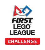 FLL-RGB_Challenge-vert-icon-full-color.p