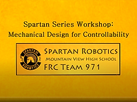 971 Design for Control.png