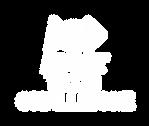 FIRSTTech_IconVert_OneColor_Reverse.png
