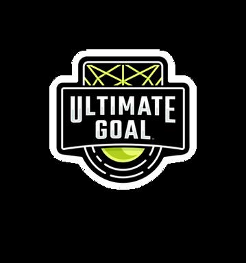 UltimateGoal-RGB_full-color.png