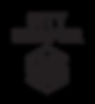 2020-FLL-Logos-CMYK_vertical-bw.png