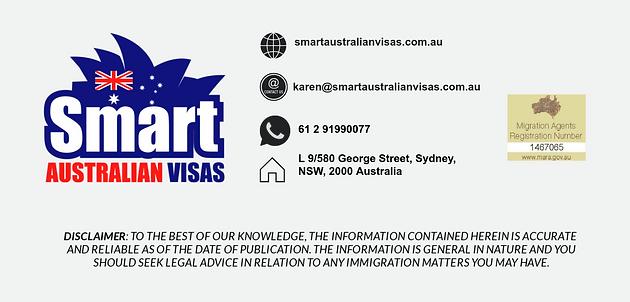 Subclass 482 Temporary Skills Shortage (TSS) Visa