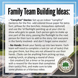 Team Building Ideas 4.jpg