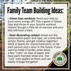 Team Building Ideas 2.jpg
