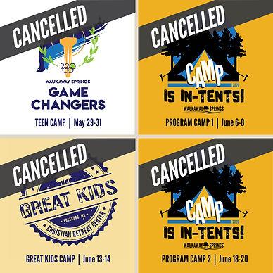 Canceled over each logo.jpg