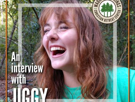 An Interview with Jiggy