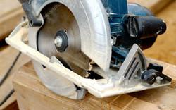 circular-saw.jpg