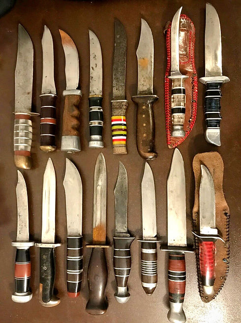 theater_knives_lot_6_edited.jpg