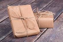 depositphotos_92824488-stock-photo-gifts