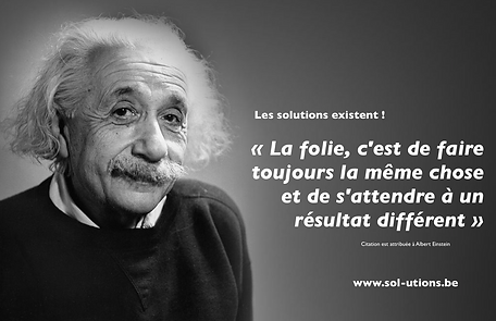 Solutions ASBL Benoit Spies.png