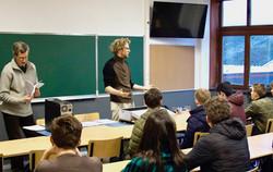 Solutions_ASBL_Habiter_Sa_Classe_Jérôme_