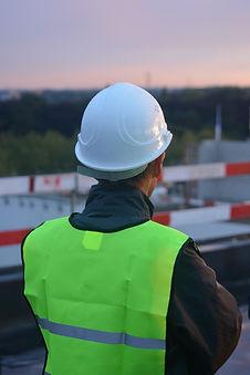 man-people-color-helmet-job-construction