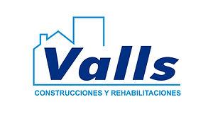 VALLS CONS2.jpg