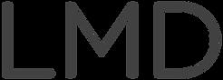 LMD_Logotipo.png