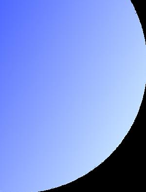 Circle_01_edited.png
