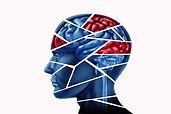 Traumatismo Cranioencefalico