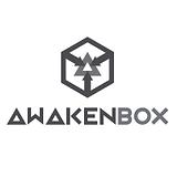 awakenbox.png