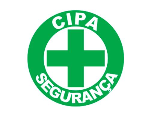 CIPA.png