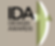 IDA Design awards_edited.png