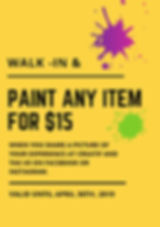 PAINT ANY ITEM FOR $15.jpg