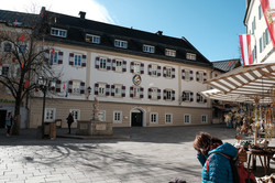 Rakousko_113