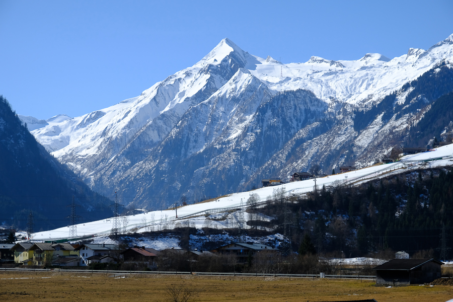Rakousko_060