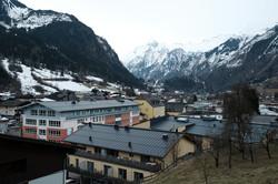 Rakousko_088