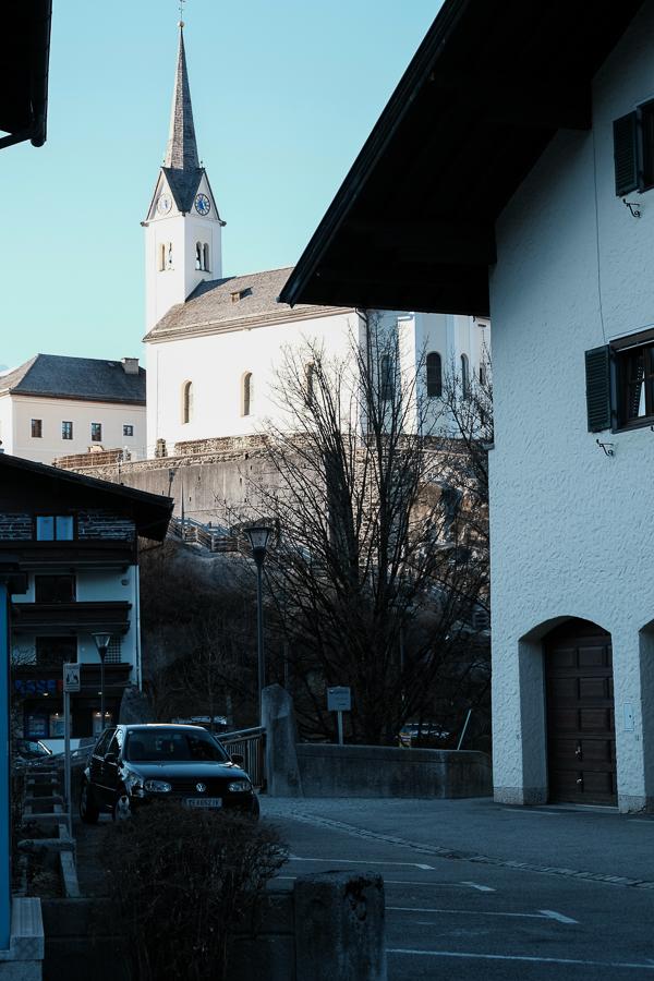 Rakousko_043